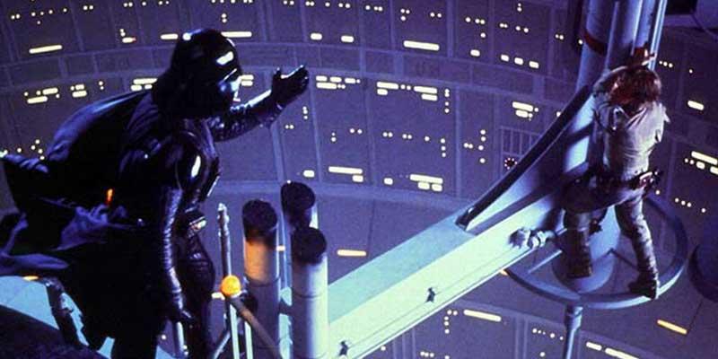 Especial 15 Mejores Escenas O Momentos De La Saga De Star Wars