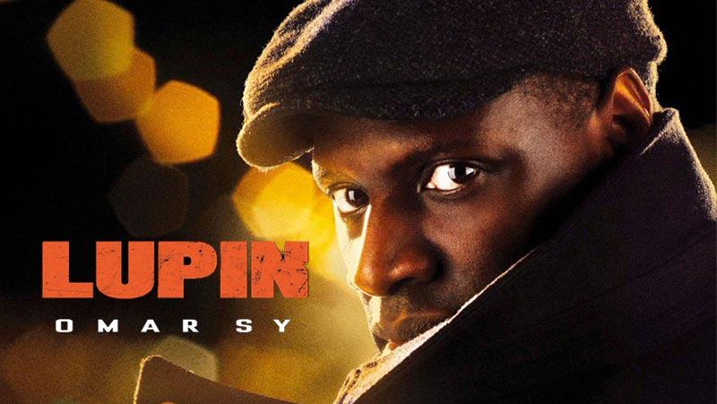 Crítica de 'Lupin' (Netflix) | Omar Sy lidera una moderna versión del  clásico