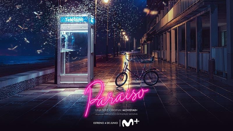 Originales de Movistar, el hilo. Paraiso-teaser-trailer-movistar-plus